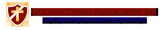 Golden Cross Ambulance