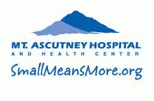Ascutney Logo