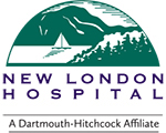 New London Hospital